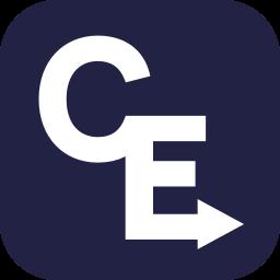 万博全站端appCareerExplorer标志